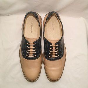 G.H. Bass Men's Casual Shoes